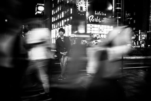 japan2019_100web.jpg
