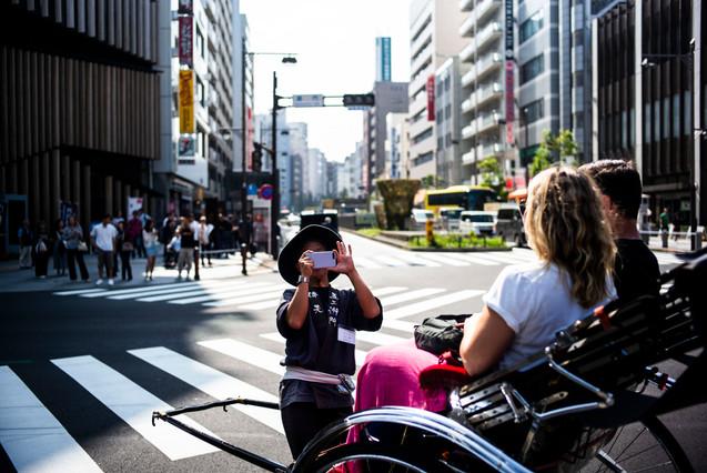 japan2019_63web.jpg