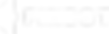 Finect logotipo blanco.png
