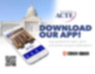 OkACTE Download App.jpg