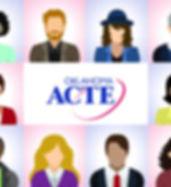 2018_ACTE_Fellowship Program_Graphic_CRO