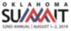clr Okla Summit 52nd logo-01A(7).jpg