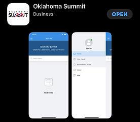 Oklahoma Summit App.jpg