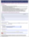 Screen Shot 2020-01-27 at 11.11.46 PM.pn
