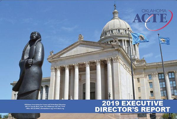 Executive Directors Report logo.JPG