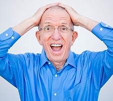 TonyBrigmon-FUN-HEADSHOT-for-website.jpg