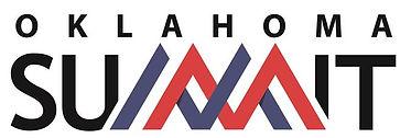 Summit logo-2.jpg