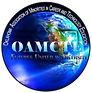OAMCTE Logo.jpg