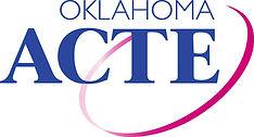 OkACTE logo from film factory.jpg