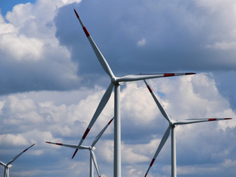 The impact of climate change on offshore wind operations