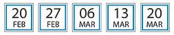 Captura_días_curso_febrero_2021-07.jpg