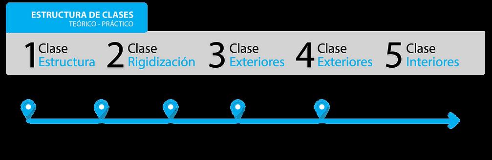 linea de clases-09.png