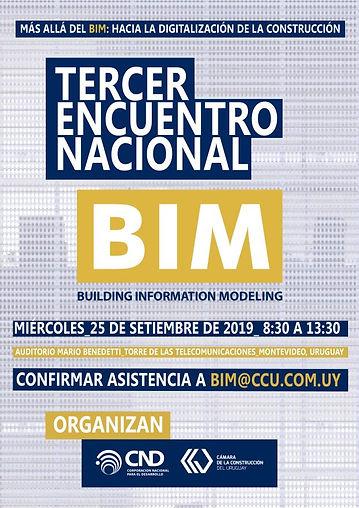 Encuentro BIM 2019.jpeg