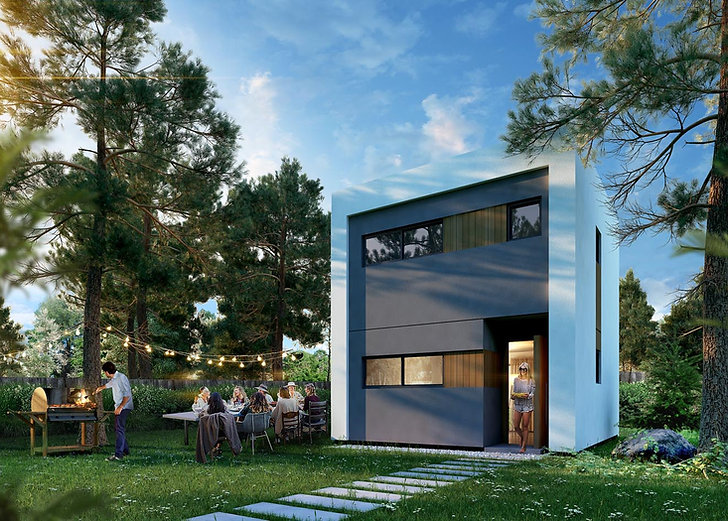 Duplex Aj_BAJA.jpg