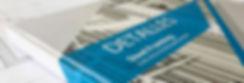 libro-01.jpg