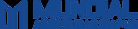 Logo horizontal Mundial - azul.png