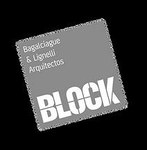 LOGO BLOCK arquitectos.png
