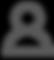 icono_capacitacion-04-04.png