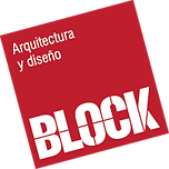 Logo Block