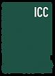 ICC Uruframe