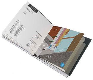 libro UF abierto web.jpg