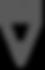 icono_arq-02 (2).png