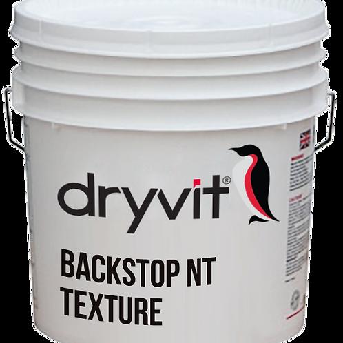 Backstop Texture/Smoth - Aqua Flash - Aqua Flash Mesh