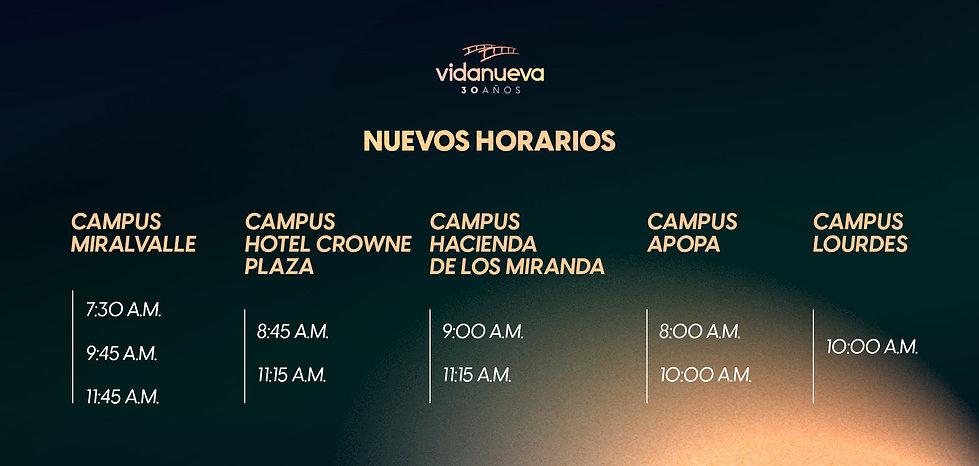 HORARIOS-DOMINGOS-SOYVIDANUEVA.jpg