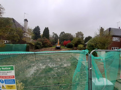 Site Clearance - Kent