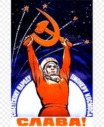 soviet-union-space-race-soviet-space-pro