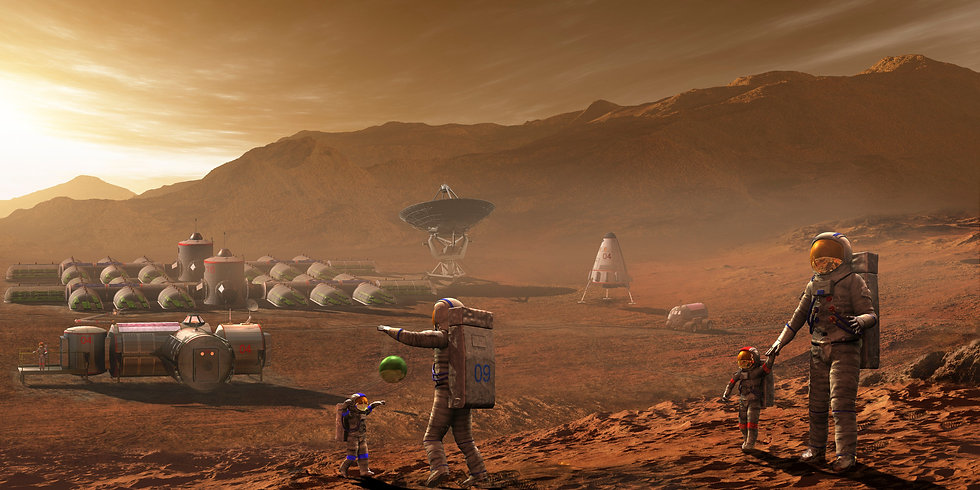 mars-colony.jpg