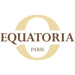 logo equatoria hd