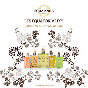 Les_EQUATORIALES_carré.jpg