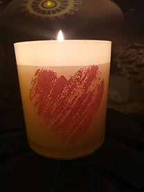 st valentin 4.jpg