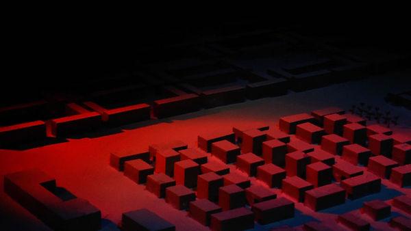 Verwandlung 6_rote-stadt-3-ws.jpg