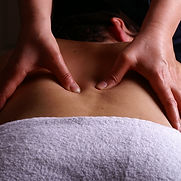 massage-dos-1.jpg