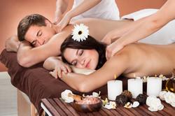 Massages-et-Hammam