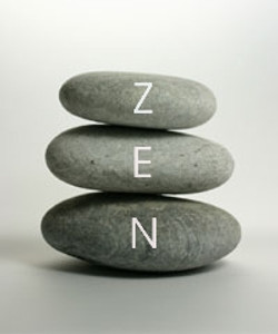 4-28-07-zen_stone