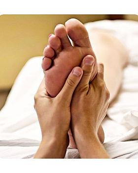 soin-cocon-des-pieds.jpg