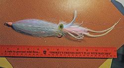 GiantSquid1 copy