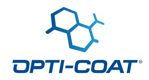logo-opti-coat.jpg