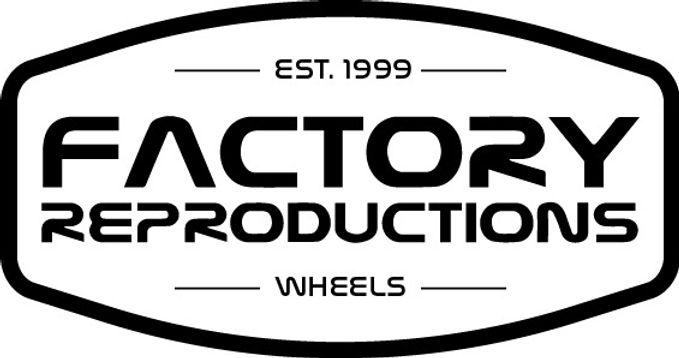 FactoryReprodutions-Logo-2019-bw_edited.