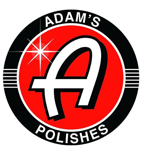 LOGO ADAMS POLISHES.png