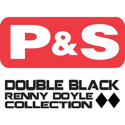 LOGO DOUBLE BLACK.png