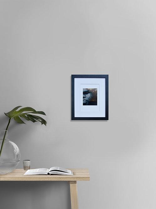 Gawurra Print - Small