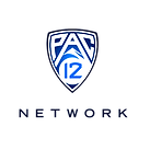pac-12-network-logo_edited_edited.png