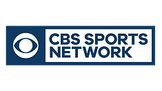 CBS_SPORTS_NETWORK_LOGO_ON_LIGHT_edited.
