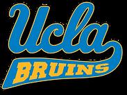 1200px-UCLA_Bruins_logo.svg.png