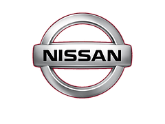 Nissan-logo-2_edited.png