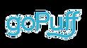 goPuff-448x252_edited_edited.png